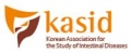 대한장연구학회 Logo