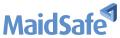 MaidSafe Logo