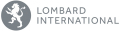 Lombard International Logo