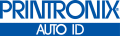 Printronix Auto ID, Inc. Logo