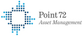 Point72 Asset Management Logo