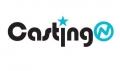 꿈꾸는 다락방 Logo