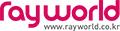 레이월드 Logo
