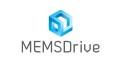 MEMS Drive, Inc. Logo