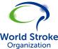 World Stroke Organisation Logo