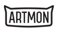 아트몬 Logo