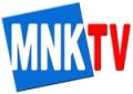 마이뉴스코리아 Logo