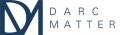 다크매터 Logo