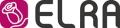 엘라코리아 Logo