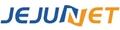 제주넷 Logo