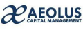 Aeolus Capital Management Ltd. Logo
