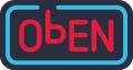 ObEN Logo