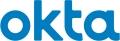 Okta, Inc. Logo