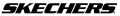 SKECHERS USA, Inc. Logo