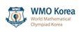 WMO Korea 운영위원회 Logo