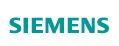 지멘스 PLM 소프트웨어 Logo