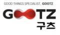 구츠 Logo