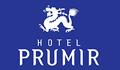 클라루스 호텔푸르미르 Logo