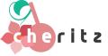 체리츠 Logo