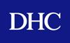 디에이치씨코리아아이엔씨 Logo