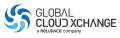 Global Cloud Xchange (GCX) Logo