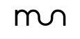 스튜디오 엠유엔 Logo