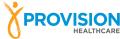 Provision Healthcare, LLC Logo