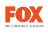 FOX Networks Group Logo