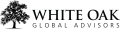 White Oak Global Advisors, LLC Logo