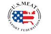 미국육류수출협회 Logo