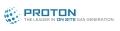 프로톤 온사이트 Logo