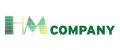 에이치엠컴퍼니 Logo