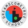 꿈이룸학교 Logo