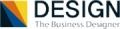 디자인 Logo