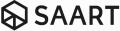 알에스앤컴퍼니 Logo