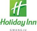 홀리데이 인 광주 Logo