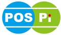 Epi Digital Technologies (POSPi) Logo