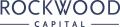 Rockwood Capital, LLC Logo
