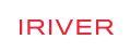 아이리버 Logo