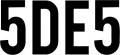 팡타하우스 Logo