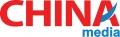 차이나미디어 Logo