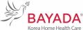 바야다코리아 홈헬스케어 Logo