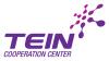 테인협력센터 Logo