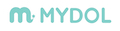 마이돌 Logo