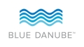 Blue Danube Systems, Inc. Logo