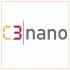 C3Nano, Inc. Logo