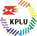전국우체국노동조합 Logo