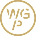 WGP Global Logo