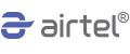 에어텔닷컴 Logo