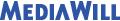 미디어윌 Logo